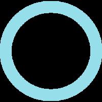 cercle03